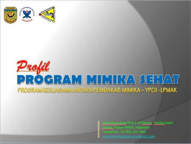 http://ypcii.org/ypcii/img/BE/content/program/program-mimika-sehat-I.jpg