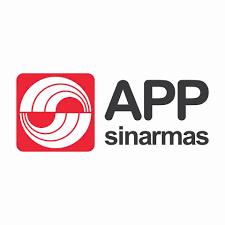 http://ypcii.org/ypcii/img/mitra/App-Sinarmas.png