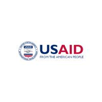 http://ypcii.org/ypcii/img/mitra/USAID.jpg